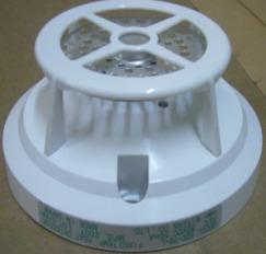 Đầu báo nhiệt cố định 1 st class 70oC, Model: 1CC-70-L